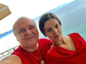 """Despărțire în showbiz-ul românesc! Ea a dat vestea: """"Suntem destul de maturi să ne dăm seama că relația nu poate funcționa așa"""""""