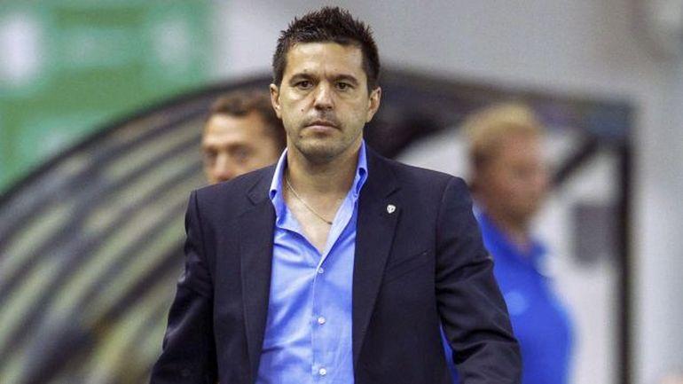 """Adi Minune l-a refuzat vehement pe Cosmin Contra, antrenorul echipei naționale! """"Nici dacă mă plătești nu cânt!"""""""