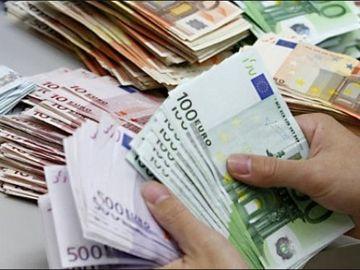 Uluitor! O moldoveancă a moștenit 3 milioane de euro de la italianul de care a avut grijă
