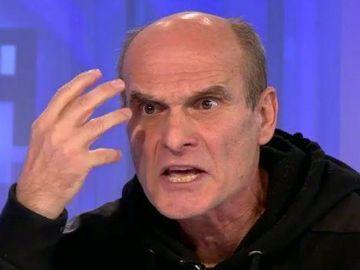 """CTP l-a făcut praf pe Gică Hagi pentru că acesta nu e interesat de alegerile europarlamentare: """"Nu se deranjează până la cabina de vot, ca să schimbe ceva. Votul e cu mâna, e henţ"""""""