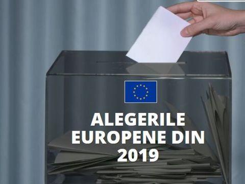 La Mamaia s-au terminat buletinele de vot! Prezența a fost de 98,34 la sută
