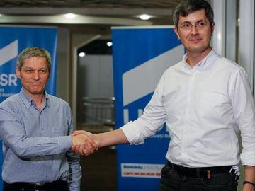 Țara unde Alianța USR-Plus a câştigat alegerile europarlamentare cu 64%! Câte voturi ar fi luat PSD