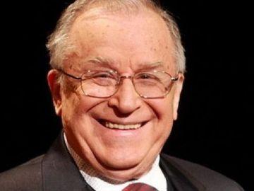 De ce Ion Iliescu nu a votat încă? Fostul președinte vota până acum doar dimineață