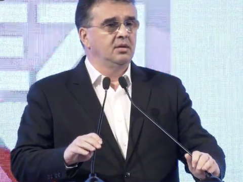 Marian Oprișan: Dacă PSD obține sub 30%, Liviu Dragnea trebuie să plece