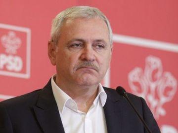 Liviu Dragnea, anunț-bombă după rezultatul alegerilor! Cine crede că trebuie să candideze la prezidențiale