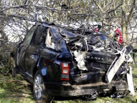 Bărbatul în mașina căruia a murit Răzvan Ciobanu a fost condamnat! Judecătorii l-au găsit vinovat