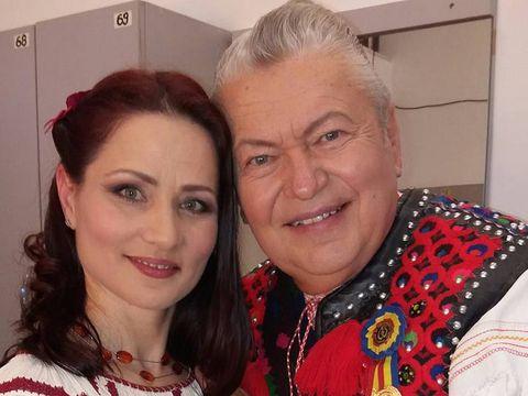 """Nicoleta Voicu, fosta iubită a lui Gheorghe Turda, mărturisiri cutremurătoare: """"În buzunarul meu erau doar 50 de lei. Mergeam pe stradă și plângeam"""""""