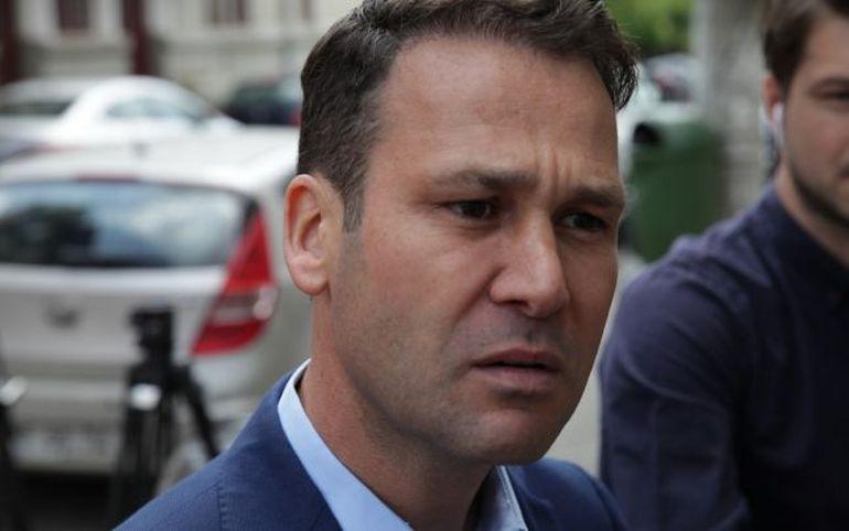 Haos în PSD după condamnarea lui Dragnea! Un lider important cere și demisia lui Dăncilă
