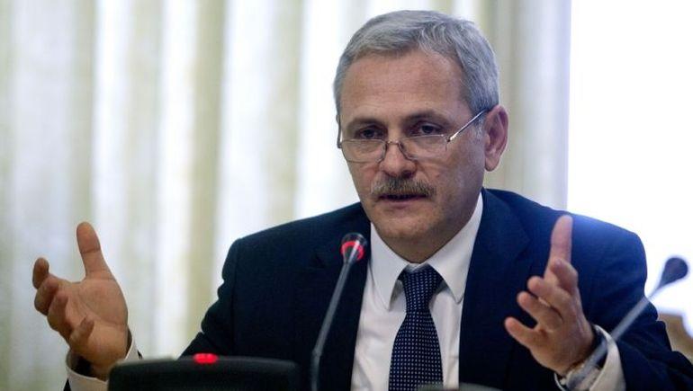 Cine va prelua conducerea PSD, după ce Liviu Dragnea a fost condamnat la închisoare!