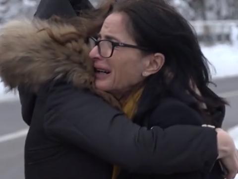La șase luni după ce Anca Pop a murit înecată în Dunăre, s-a stins și mama ei! Cauza decesului