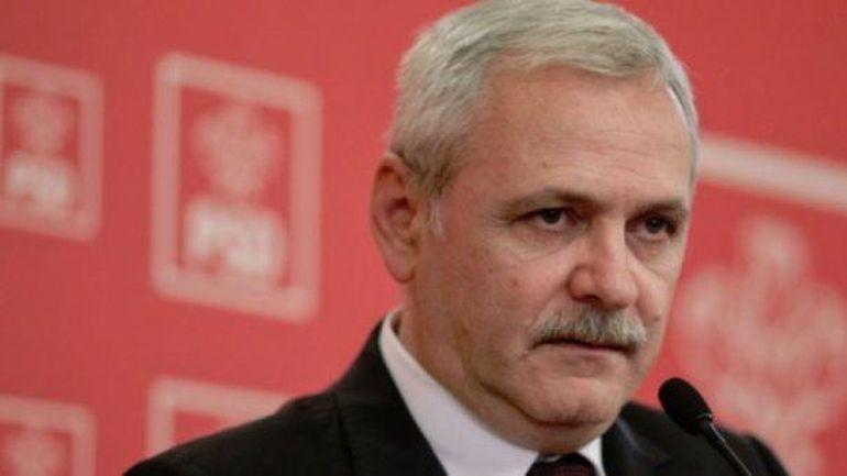 Florin Călinescu, mesaj devastator pentru Liviu Dragnea! E incredibil ce i-a promis că îi va duce la închisoare