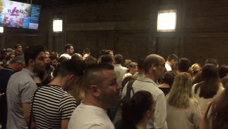 Haos la metrou, în București! Metrorex a anunțat când se va remedia problema