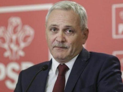 Lovitură de teatru în cazul lui Liviu Dragnea! Fostul lider PSD ar putea ieși din închisoare după doar două luni