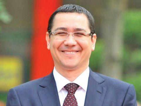 PSD-iștii i-au cerut lui Victor Ponta să se întoarcă la partid! Ce a răspuns liderul Pro România