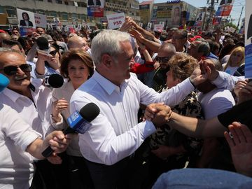 Astrologul Ioan Burculeț a prevăzut din aprilie arestarea lui Liviu Dragnea! Ce i se va întâmpla în continuare fostului lider PSD | EXCLUSIV