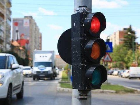 DIICOT nu a descoperit urme de hackeri care să fi accesat sistemul de semafoare din București! Nicușor Dan susține că Primăria Generală s-a făcut de râs cu această plângere | DEZVĂLUIRI
