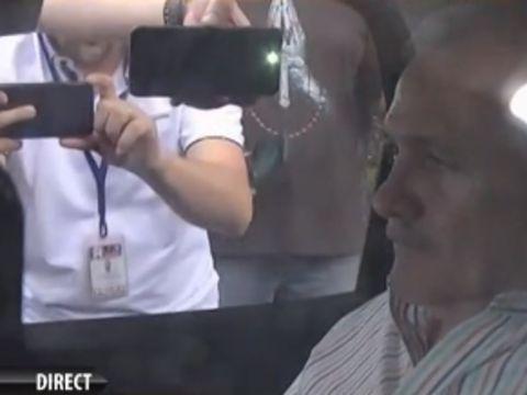 Povestea mașinilor care l-au dus pe Dragnea la închisoare! Cine este proprietarul automobilelor urmărite de toată lumea în ziua arestării | DEZVĂLUIRI