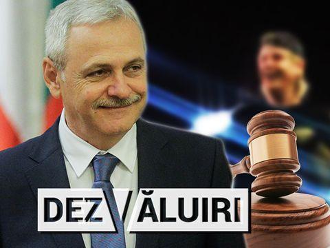 Liviu Dragnea primește și o veste bună! A câștigat un proces important! Un lider #rezist îi solicita despăgubiri uriașe   DEZVĂLUIRI