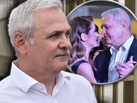 Liviu Dragnea, un deținut pretențios! Ce conține cererea depusă de politician și când va avea parte de vizite intime VIDEO