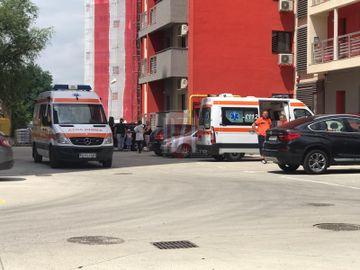 O nouă tragedie în România. Un tânăr de 24 de ani a fost găsit spânzurat într-un dulap! Familia îl dăduse dispărut