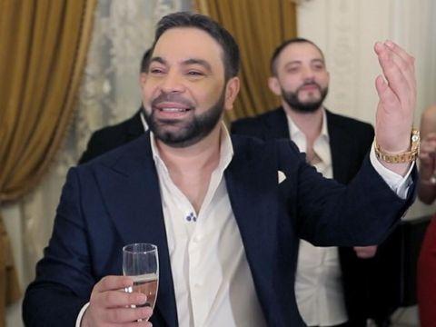 Florin Salam l-a făcut praf pe Liviu Dragnea! Celebrul manelist l-a pus la colț pe fostul lider PSD