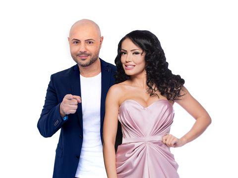 Surpriză estivală! Anunţul despre emisiunile Kanal D a fost făcut chiar acum