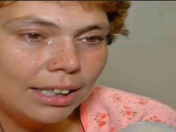"""Ioana Tufaru, atacată crud! Uite cum este umilită în fiecare zi! Femeia a izbucnit în plâns! """"Mi-au zis că sunt mamă denaturată""""! EXCLUSIV!"""