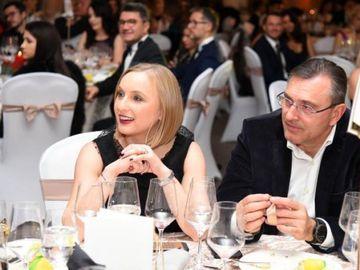 Gabriela Szabo a împrumutat o jumătate de milion de euro unui club de fitness! Fosta atletă continuă să aibă câștiguri uriașe și după terminarea carierei sportive