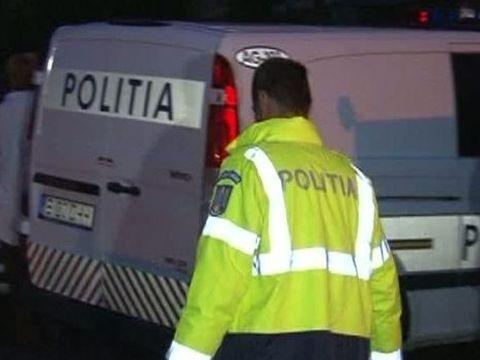 Cumplit! O tânără de 21 de ani a murit, după ce a căzut în gol, în București
