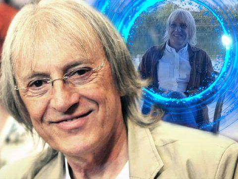 """Ce sunt """"cercurile"""" care îl apără pe Mihai Constantinescu? Interpretul, în stare gravă, dar protejat cu o nouă formă de rugăciune"""