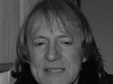 Amănunte de ultimă oră despre Mihai Constantinescu! Artistul a mai suferit un stop cardio-respirator