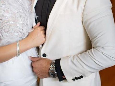"""Brigitte și Florin Pastramă au dat nas în nas cu Raluca Podea, fosta lui logodnică! Cum a reacționat blondina: """"Nu suport să împart aceeași încăpere cu ea"""