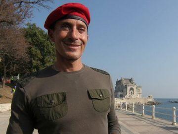 Primele imagini cu Radu Mazăre scos din arest. A plecat de la Penitenciarul Rahova la Curtea Supremă