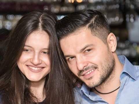 """Fiica lui Liviu Vârciu, reacție acidă la adresa tatălui ei? """"De când eram mică..."""""""