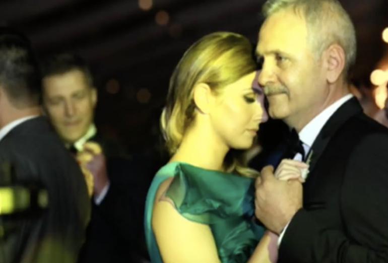 Ce note a obținut Irina Tănase la Bacalaureat? Iubita lui Liviu Dragnea a terminat liceul  în 2011 și a devenit secretară
