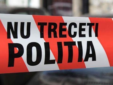 """Primele declarații ale femeii înjunghiate de fostul iubit! """"Am avut un înger păzitor"""" Atacul care a îngrozit Bucureștiul"""