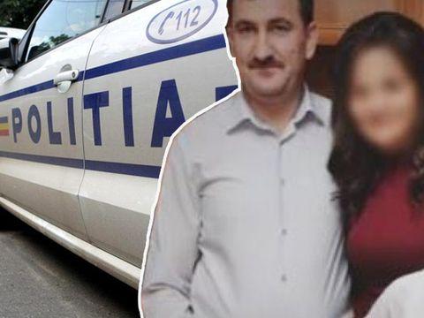 VIDEO | Detalii șocante după uciderea polițistului din Timiș. Un alt om al legii a fost în mare pericol