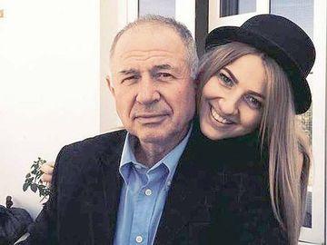 De ce nu vrea tatăl Lidiei Buble să-l cunoască pe Răzvan Simion