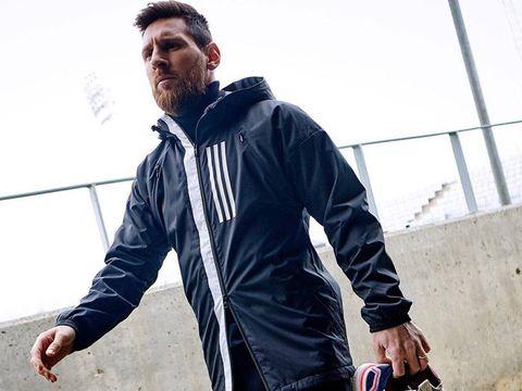 Problemele cu justiția nu se mai termină pentru Messi! E acuzat de spălare de bani!