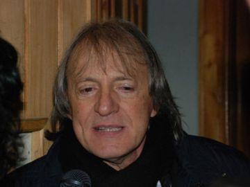 Mihai Constantinescu, operat de urgenţă! Intervenţia la care a fost supus de medicii de la Spitalul Floreasca