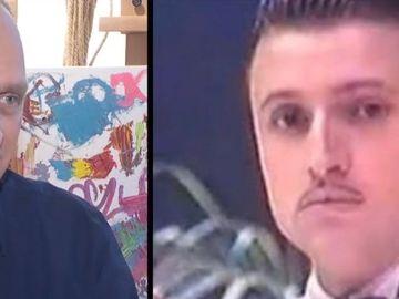 """Un bărbat susține că l-a crescut pe fiul secret al lui Cătălin Botezatu: """"Știam de relație"""""""