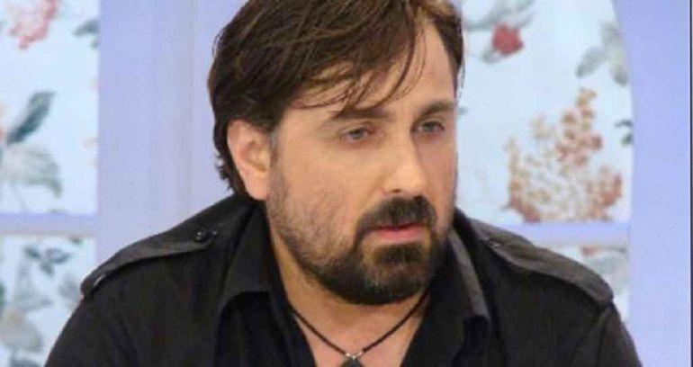 Dezastru total pentru Petru Mircea în afaceri! Văduvul Mădălinei Manole nu a câştigat nici un ban în ultimul an! EXCLUSIV