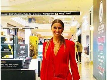 """Anamaria Prodan, mesaj tranșant după ce a slăbit 17 kilograme: """"Spuneau că-s grasă și mă tratau cu dezgust"""""""