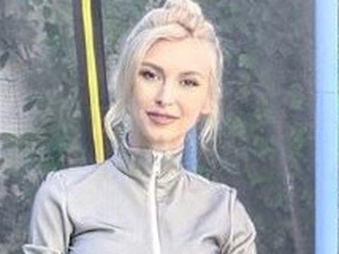 """Cătălin Botezatu, declaraţie şocantă despre Andreea Bălan! """"Telefoane şi carne în frigider"""""""