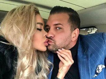 Bianca Drăgușanu este gravidă? Ce s-a întâmplat după ce s-a împăcat cu Alex Bodi