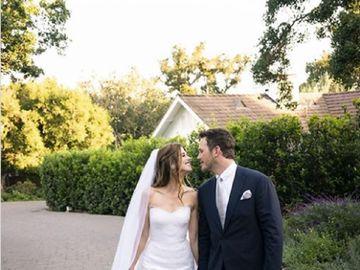 Nuntă surpriză în showbiz! S-au căsătorit, după nici un an de la relație