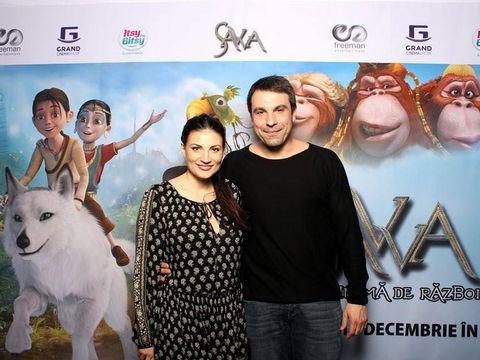 """Ioana Ginghină, prima declarație despre noul bărbat din viața ei: """"Prințul pe cal alb..."""""""