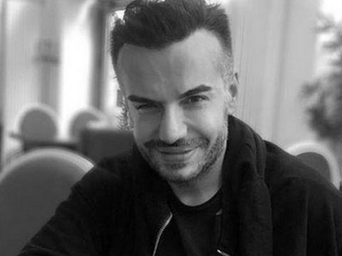Noi amănunte despre ultimele ore de viață ale lui Răzvan Ciobanu! A vrut să ia un taxi, deși era cu mașina!