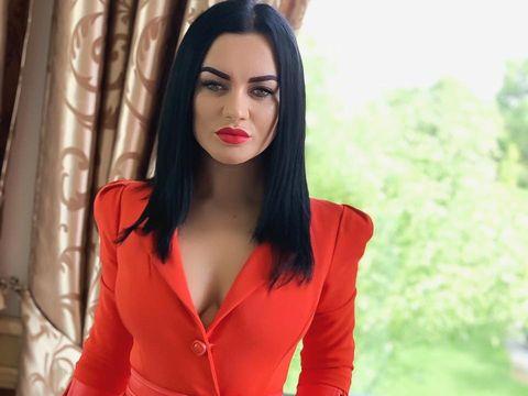 """Carmen de la Sălciua, adevăratul motiv pentru care a mers în Turcia! Ce a spus despre participarea la """"Puterea Dragostei"""""""