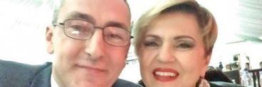 """Nicoleta Voica şi-a pus silicoane: """"Nici măcar nu m-au internat"""""""